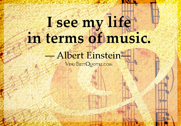Inspirational Quotes About Music And Life Magnificent Blenda Mcgary  Life In 88 Keys…